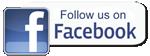 Follow Hemel Hempstead Builder on Facebook