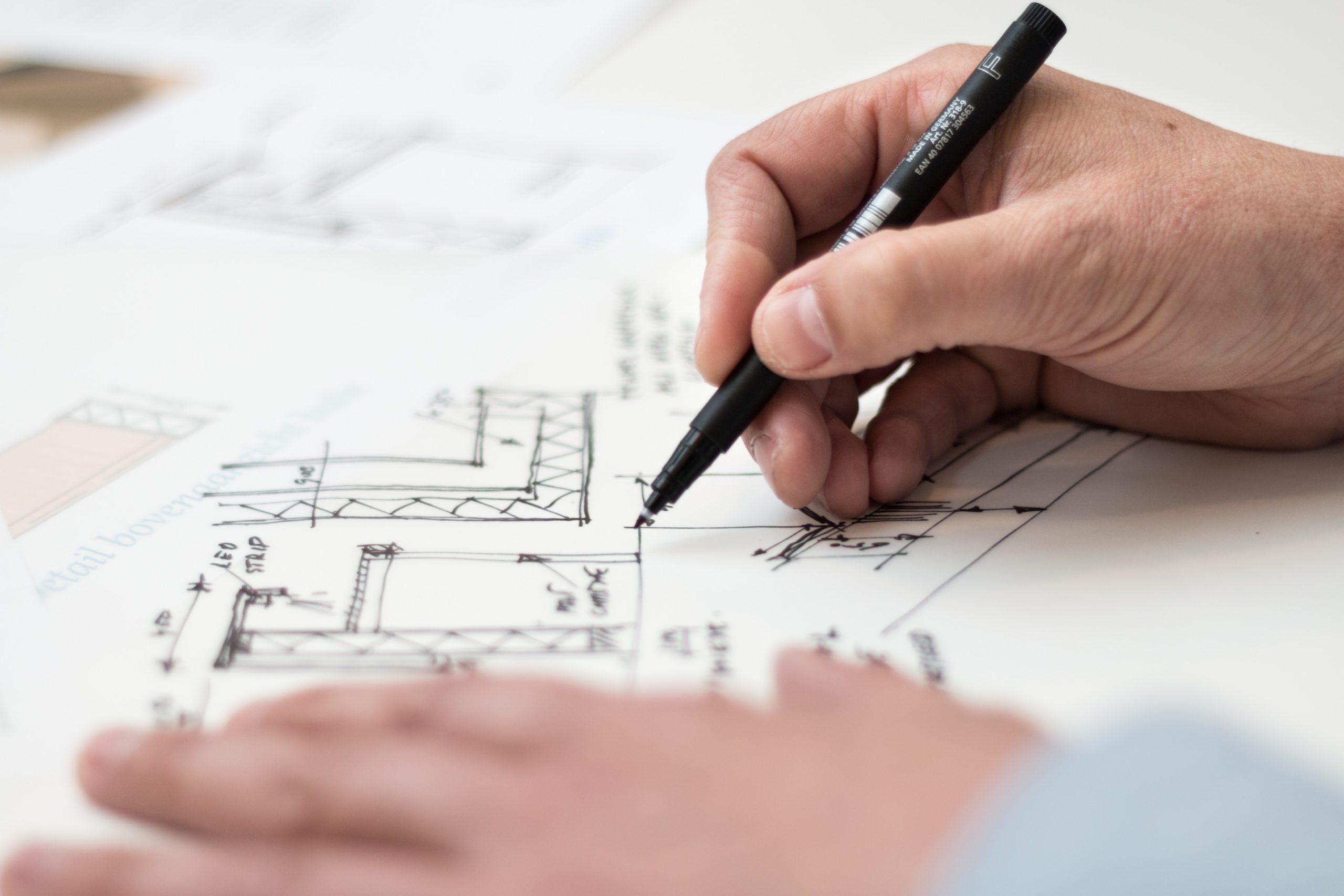 best new build contractor hemel hempstead